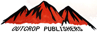 Outcrop Publishers